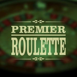 Premier Roulette Spiel