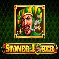 Stoned Joker Spielautomat