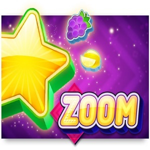 Zoom Spielautomat